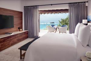 ​Four Seasons Punta Mita (14 of 166)