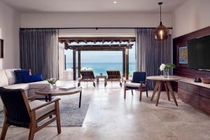 ​Four Seasons Punta Mita (15 of 166)
