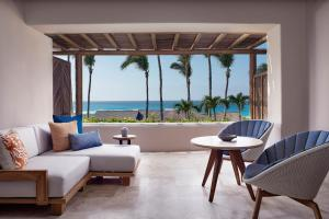 ​Four Seasons Punta Mita (7 of 166)