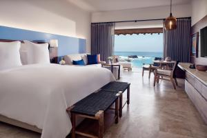 ​Four Seasons Punta Mita (6 of 166)