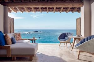 ​Four Seasons Punta Mita (3 of 166)