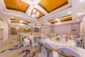 Days Hotel by Wyndham Chongqing Bishan Jindu