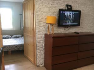 Apartament Bulwar Nadmorski