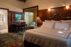 Hotel Grano de Oro (29 of 52)
