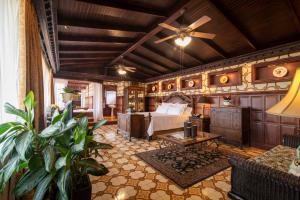 Hotel Grano de Oro (6 of 52)