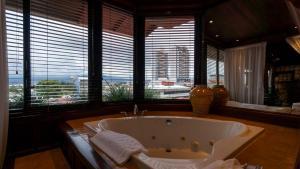 Hotel Grano de Oro (7 of 52)