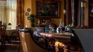Hotel Grano de Oro (15 of 52)
