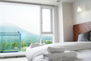 Niseko Landmark View - Apartment - Niseko