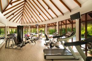 Anantara Dhigu Maldives Resort (29 of 41)