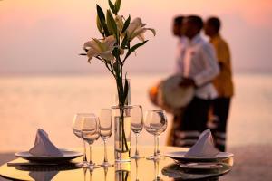 Anantara Dhigu Maldives Resort (30 of 41)