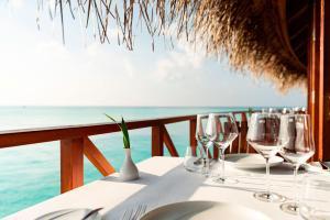 Anantara Dhigu Maldives Resort (34 of 41)