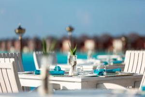 Anantara Dhigu Maldives Resort (35 of 41)