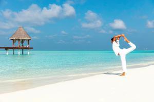 Anantara Dhigu Maldives Resort (37 of 41)