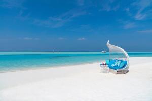 Anantara Dhigu Maldives Resort (38 of 41)