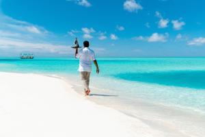 Anantara Dhigu Maldives Resort (39 of 41)