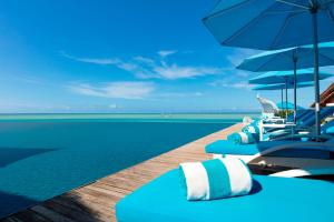 Anantara Dhigu Maldives Resort (5 of 41)