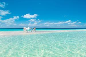 Anantara Dhigu Maldives Resort (8 of 41)