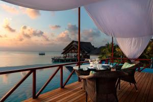 Anantara Dhigu Maldives Resort (11 of 41)