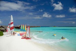Anantara Dhigu Maldives Resort (13 of 41)