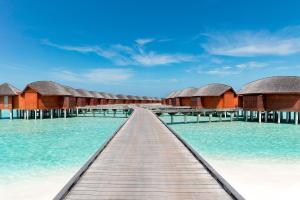 Anantara Dhigu Maldives Resort (14 of 41)