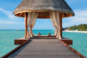 Anantara Dhigu Maldives Resort (15 of 41)