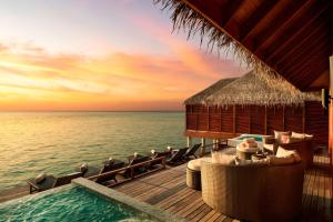 Anantara Dhigu Maldives Resort (16 of 41)