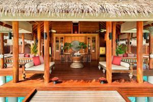 Anantara Dhigu Maldives Resort (17 of 41)