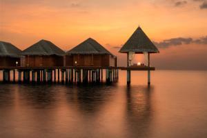 Anantara Dhigu Maldives Resort (18 of 41)