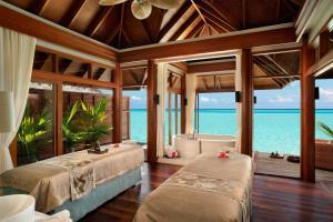 Anantara Dhigu Maldives Resort (19 of 41)
