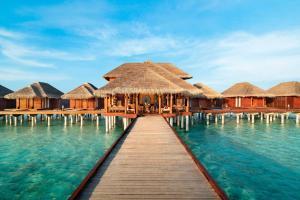 Anantara Dhigu Maldives Resort (20 of 41)