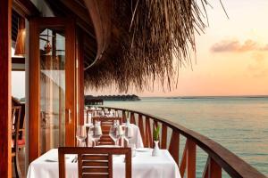 Anantara Dhigu Maldives Resort (21 of 41)
