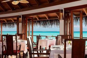 Anantara Dhigu Maldives Resort (22 of 41)