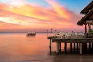 Anantara Dhigu Maldives Resort (23 of 41)