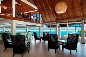 Anantara Dhigu Maldives Resort (24 of 41)