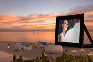 Anantara Dhigu Maldives Resort (25 of 41)