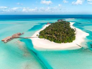 Anantara Dhigu Maldives Resort (4 of 41)
