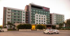 Ramada Plaza by Wyndham Pune Hinjewadi