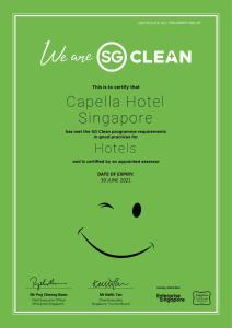 Capella Singapore (6 of 74)