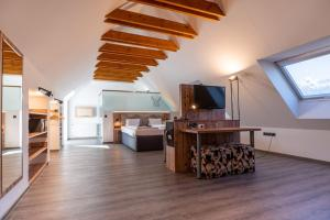 Binders Budget City-Mountain Hotel - Innsbruck