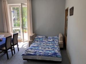 Mieszkanie u Oli