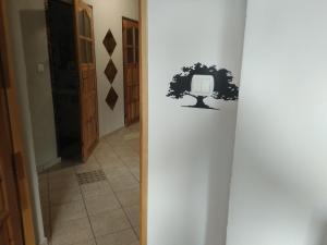 Apartamenty Grosik