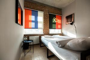 Hostel Urban