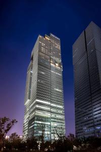 Park Hyatt Hangzhou (29 of 29)