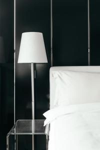 101 Hotel (6 of 28)