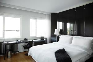101 Hotel (3 of 28)