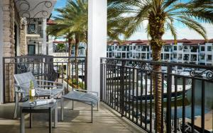 Naples Bay Resort (38 of 79)