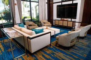 Naples Bay Resort (37 of 79)