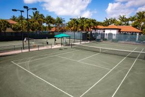 Naples Bay Resort (31 of 79)