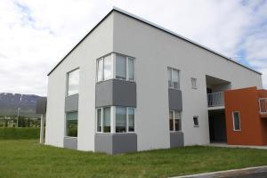 Akureyri Holiday Apartments - Akureyri