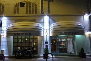Hotel Splendid (13 of 74)